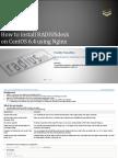 How to install RADIUSdesk on CentOS 6.4 32bits - Nginx based 3.pdf