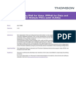 AppNote_3play_mPVC_VLAN.pdf