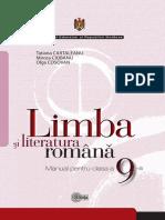 IX_Limba si literatura romana.pdf