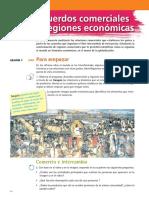 LPA-GEOGRAFIA-1-V2-2DE8.pdf