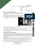 BS 56_15 - Fusivel Correto de Proteo Do Circulo de Partida