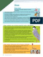 LPM-GEOGRAFIA-1-V1-2DE18[1].pdf