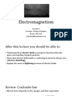 102 EM Lecture 3_2018 Notes