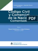 CCyC_Comentado_Tomo_I (arts. 1 a 400).pdf