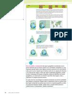 LPM-GEOGRAFIA-1-V1-5DE18[1].pdf