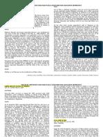 Poli Case Digests 6