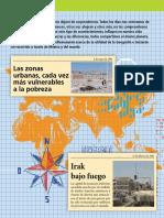 LPM-GEOGRAFIA-1-V1-3DE18[1].pdf