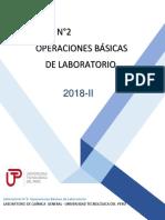 GUÍA N°2 OPERACIONES BÁSICAS DE LABORATORIO.pdf