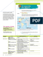 LPM-GEOGRAFIA-1-V1-7DE18[1].pdf