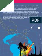 LPM-GEOGRAFIA-1-V1-9DE18[1].pdf