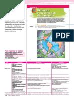 LPM-GEOGRAFIA-1-V1-12DE18[1].pdf
