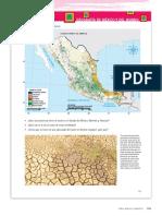 LPM-GEOGRAFIA-1-V1-11DE18[1].pdf