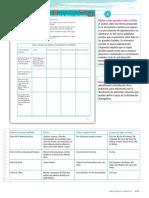 LPM-GEOGRAFIA-1-V1-14DE18[1].pdf