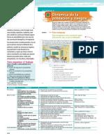 LPM-GEOGRAFIA-1-V1-16DE18[1].pdf