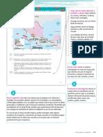 LPM-GEOGRAFIA-1-V1-17DE18[1].pdf