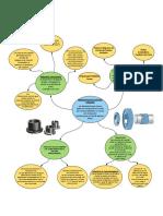 manguitos de fijacion conicos.pdf