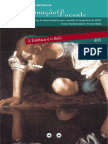2ed_filo_m3d5.pdf