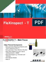 Flex T -