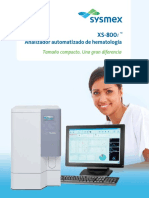 XS-800i-Español.pdf
