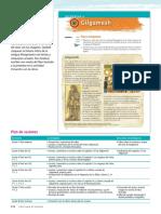 LPM-ESPANOL-1-V1-7DE7[1].pdf