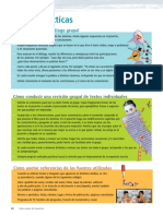 LPM-ESPANOL-1-V1-2DE7[1].pdf