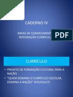 Caderno IV