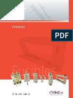 Catalogo fusibles