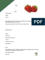Zeleni-kasasti-sok-s-jagodama.pdf
