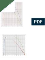 diagrama ternario.docx