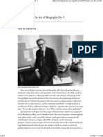 Paris Review Robert Caro The Art of Biography No-5.pdf