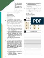 AlfaCon-lingua-portuguesa-paginas-23-e-29.pdf