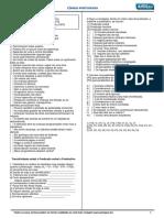 Carreiras_Policiais_Manhã_Português_Predicação_Verbal_Giancarla_Bombonato_04-01-18.pdf
