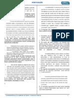 Exercícios_21_05_Lingua_portuguesa.pdf