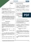 MÓDULO_DE_LÍNGUA_PORTUGUESA_-_AULAS_4_E_5_-_CONCORDÂNCIA_-_EDITADO.pdf