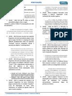 português_18_04.pdf