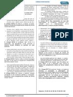 Exercícios_de_análise_sintática_02_05_18_(1).pdf