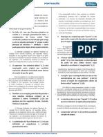 exercícios_policiais_26-05_português.pdf