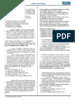 EXERCÍCIOS_25_05_lingua_portuguesa.pdf