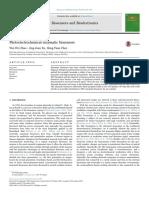 Biosensores enzimáticos.pdf