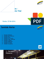 18 Paraderos Iluminados.pptx.pdf