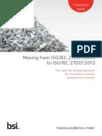 BSI-ISO27001-transition-guide-UK-EN-pdf.pdf