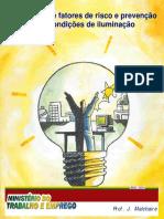 laudo luminosidade.pdf