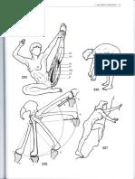 kapandji[1].3pdf miembro inf 3-1.pdf