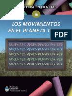 18Los_movimientos_en_el_planeta_Tierra.pdf