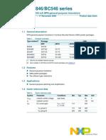 1BW_bc846_bc546.pdf