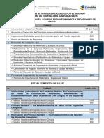 Materiales-2018-2.pdf