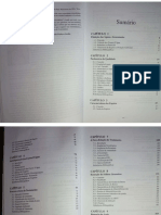 LIVRO Tratamento de Esgotos Domesticos Eduardo Pacheco Jordao Constantino Arruda Pessoa 6ª Edicao