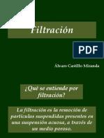 5. Civil Filtración Estudiantes