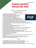 intrebari_pentru_examenul_de_stat.doc