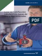 Guia De Calefaccion grundfus.pdf